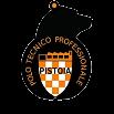 PTP PISTOIA